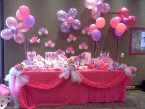 Decoracion para fiestas infantiles, decoracion de fiestas infantiles, decoraciones